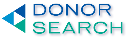 DonorSnap - Reviews, Pricing, Free Demo and Alternatives
